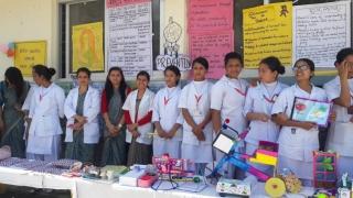 nursestudents-DPSP